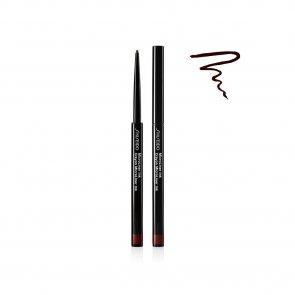 Shiseido MicroLiner Ink 03 Plum 0.08g