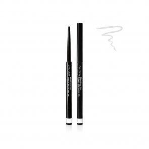 Shiseido MicroLiner Ink 05 White 0.08g