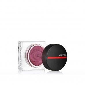 Shiseido Minimalist WhippedPowder Cream Blush 05 Ayao 5g