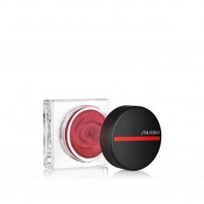 Shiseido Minimalist WhippedPowder Cream Blush 06 Sayoko 5g