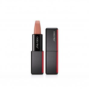 Shiseido ModernMatte Powder Lipstick 502 Whisper 4g