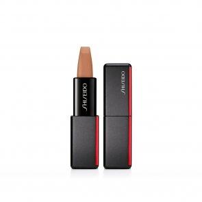 Shiseido ModernMatte Powder Lipstick 503 Nude Streak 4g