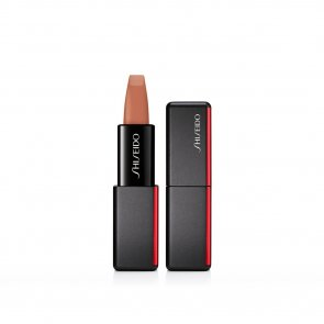 Shiseido ModernMatte Powder Lipstick 504 Thigh High 4g