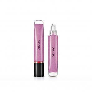 Shiseido Shimmer GelGloss 09 Suisho Lilac 9ml