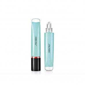 Shiseido Shimmer GelGloss 10 Hakka Mint 9ml