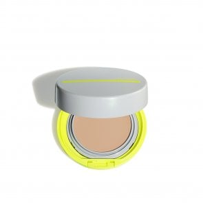 Shiseido Sports HydroBB Compact SPF50+ Light 12g
