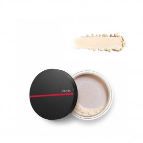 Shiseido Synchro Skin Invisible Silk Loose Powder 01 Radiant 6g