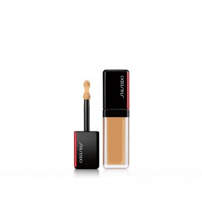 Shiseido Synchro Skin Self-Refreshing Concealer 303 Medium 5.8ml