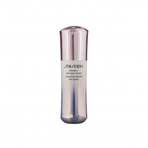 Shiseido Intensive Anti-Spot Serum 30ml