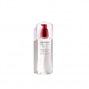 Shiseido Treatment Softener For Combination To Oily Skin 150ml