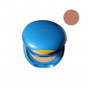Shiseido UV Protective Compact Foundation SPF30 Dark Beige 12g