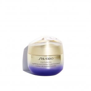 Shiseido Vital Perfection Uplifting & Firming Enriched Cream 50ml