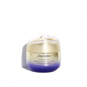 Shiseido Vital Perfection Uplifting & Firming Cream 50ml