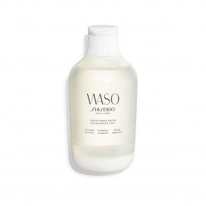 Shiseido WASO Beauty Smart Cleansing Water 250ml