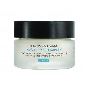 SkinCeuticals Correct A.G.E. Eye Complex 15ml