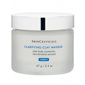 SkinCeuticals Correct Clarifying Clay Mask 60ml