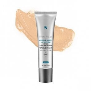 SkinCeuticals Protect Mineral Matte UV Defense SPF30 30ml