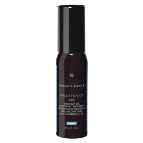 SkinCeuticals Prevent Phloretin CF Gel 30ml