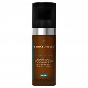 SkinCeuticals Prevent Resveratrol B E 30ml