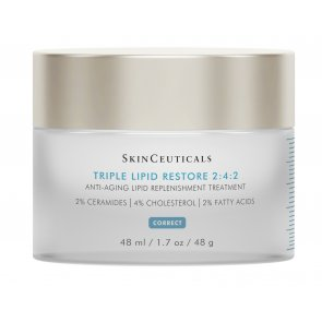 SkinCeuticals Correct Triple Lipid Restore 2:4:2 48ml