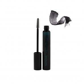 Skinerie Eyes Infinity Long Mascara Black 11ml