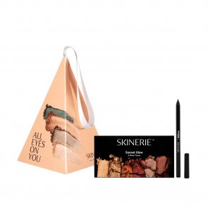 GIFT SET: Skinerie All Eyes On You Coffret