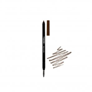 Skinerie Eyes Eyebrow Stylist Dark 0.5g
