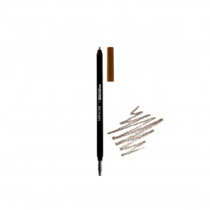 Skinerie Eyes Eyebrow Stylist Light 0.5g