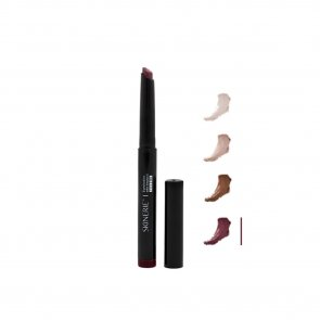 Skinerie Eyes Eyeshadow Pen Golden Plum 1.5g