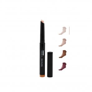 Skinerie Eyes Eyeshadow Pen Pearl 1.5g