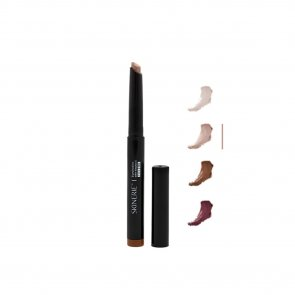 Skinerie Eyes Eyeshadow Pen Stone 1.5g