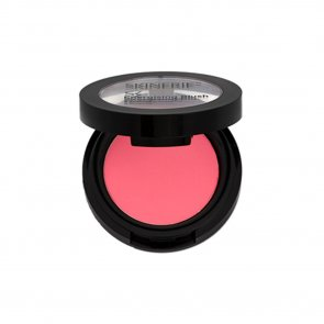 Skinerie Face Blush Powder 01 Soft Rose 2.5g