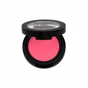 Skinerie Face Blush Powder 02 Flush Pink 2.5g