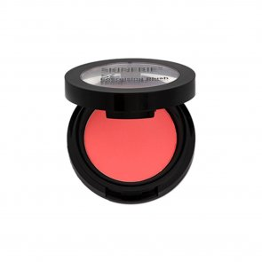 Skinerie Face Blush Powder 03 Coral Pop 2.5g