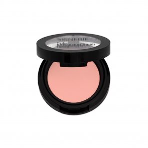 Skinerie Face Blush Powder 04 Rouge Tan 2.5g