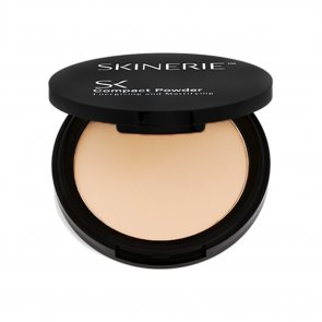 Skinerie Face Compact Powder Light 10.5g