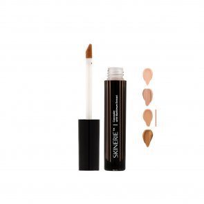 Skinerie Face Concealer Liquid 03 Medium 2ml