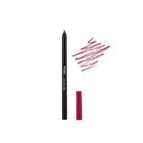 Skinerie Lips Lip Liner Carmine 0.5g
