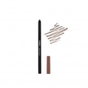 Skinerie Lips Lip Liner Nude 0.5g