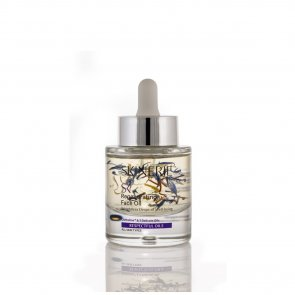Skinerie Respectful Oils Regenerating Face Oil 30ml