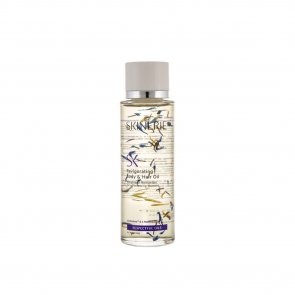 Skinerie Respectful Oils Revigorating Body and Hair Oil 100ml