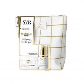 GIFT SET: SVR Densitium Cream Mature Skin 50ml + Eye Contour Cream 15ml