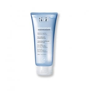 SVR Physiopure Gel Espuma Limpeza 200ml