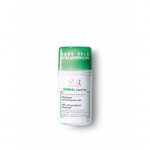 SVR Spirial Vegetal 48h Anti-Perspirant Deodorant 50ml