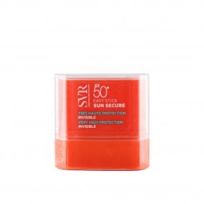 SVR Sun Secure Easy Stick SPF50+ 10g