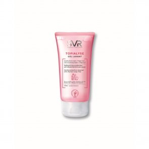 TRAVEL SIZE: SVR Topialyse Cleansing Gel 50ml