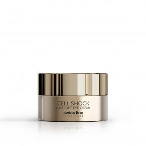 Swiss Line Cell Shock Luxe-Lift Eye Cream 15ml