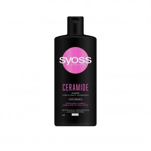 Syoss Ceramide Shampoo 440ml