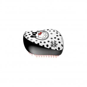 Tangle Teezer Compact Styler Hello Kitty Black & White