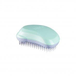 Tangle Teezer Original Fine & Fragile Mint Violet